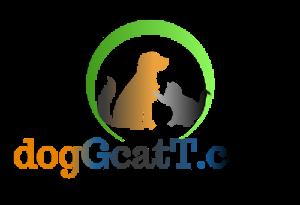 DogGcatT.com